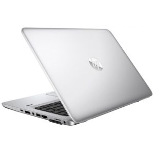 HP 840 G3 LATERAL