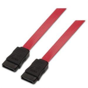 cable sata barato