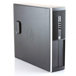 hp-8300-sff-i5-3470-32-ghz-8-gb-500-hdd-lector-win-10