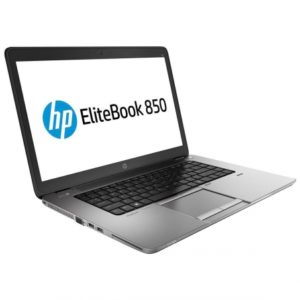 HP 850 G1 FRONTAL