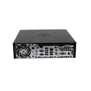 HP-Elite-8300-USDT-Ordenador-de-sobremesa-Intel-Core-i5-3470s-2-9-Ghz-4Gb-de